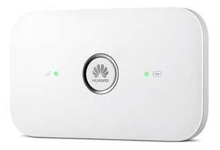 Huawei E5573 Modem 4g Sellado Liberado Wifi Movil