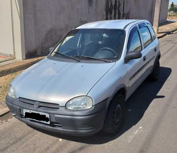 Corsa Wind 1.0 - 1999