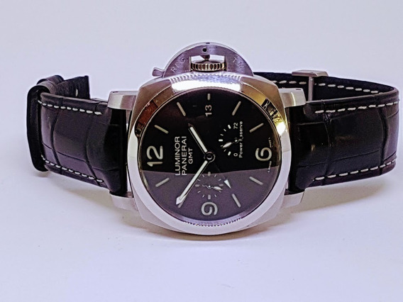 Panerai Luminor Marina - Pan 321