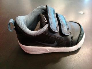 En Calzados Libre Nike Argentina Nabla Mercado vw8Nnm0O
