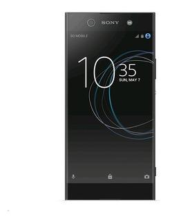 Sony Xperia Xa1 Ultra Nuevo En Caja