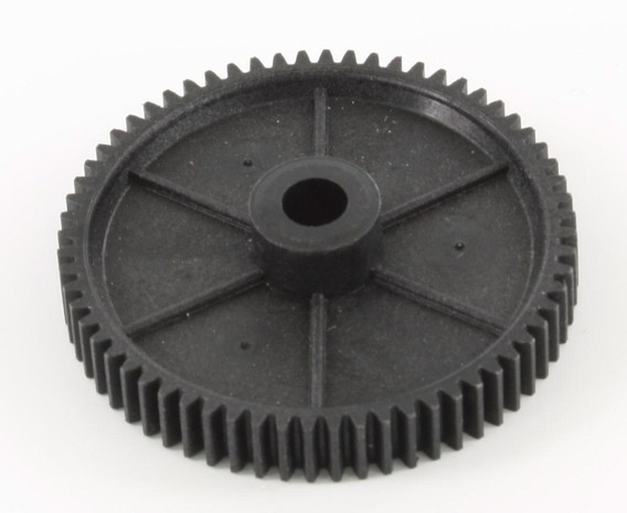 Hsp 11164 Corona Diferencial Engranaje Buggy Camioneta Rc