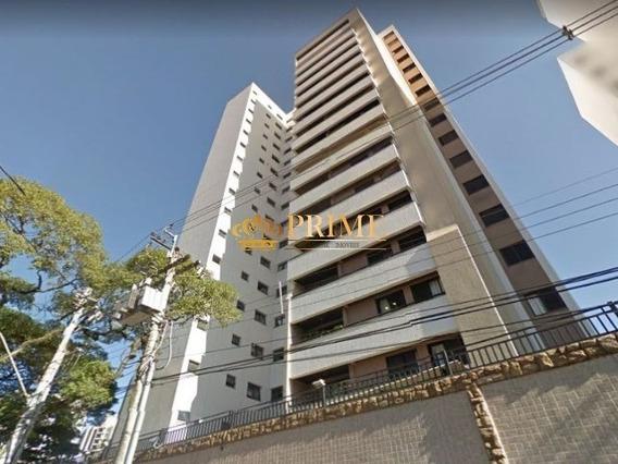 Apartamento - Ap01351 - 32657124