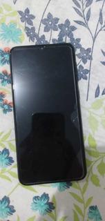 Celular Samsung M10 32 Gb