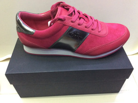 Tenis Coach 100% Original