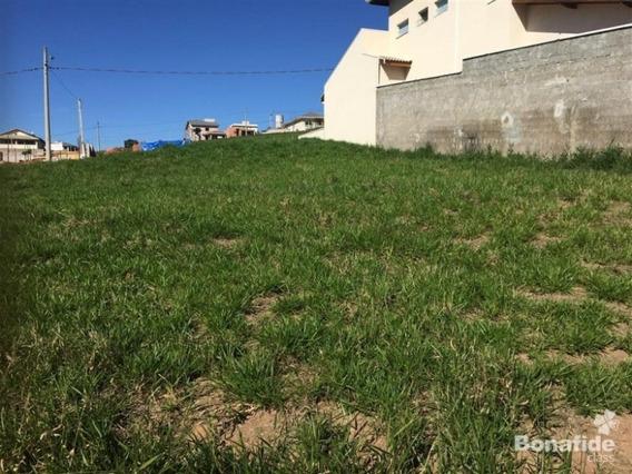 Terreno - Te04903 - 4255610