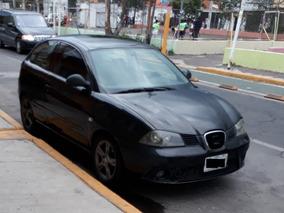 Seat Ibiza 1.6 Sport 3p Mt