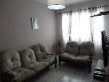 Apartamento - Ref: 73547