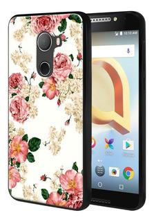 Harryshell Para T Mobile Revvl Alcatel A Fierce Me...