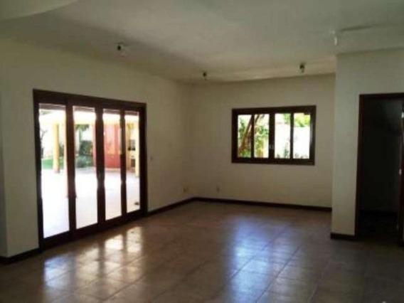 Casa Duplex 4 Quartos Suítes + Home 420m2 Em Camaçari - Uni428 - 4496641