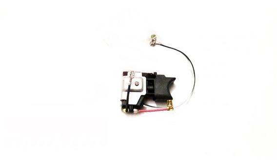 Chave Interruptor Para Parafusadeira Makita Hp330d / Hp2014d