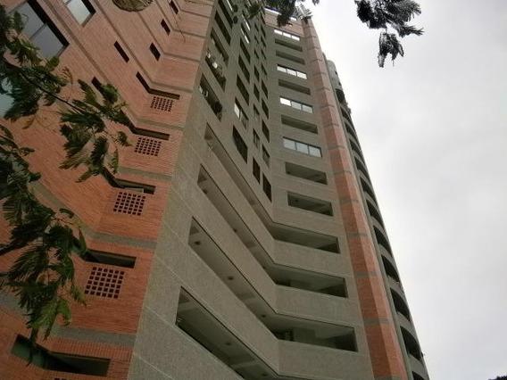 Apartamento En Venta En Valencia El Parral #19-3238 Polo