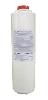 Elkay Filtro D Repuesto 51300c Para Estaciones D Llenado Msi