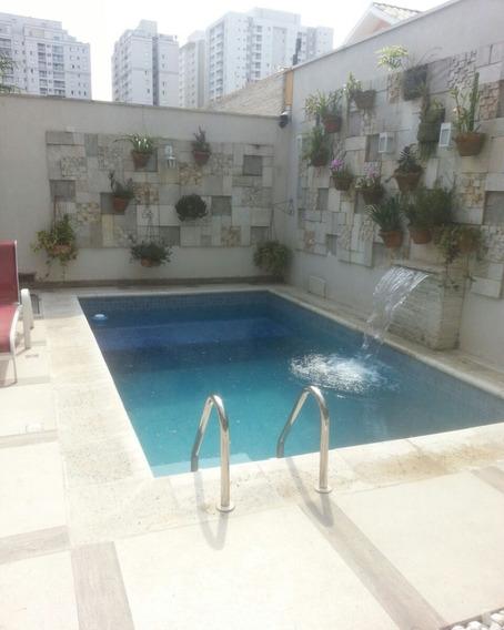Casa - 1398 - 32487785
