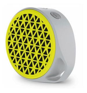 Parlante Bluetooth Logitech X50 Portátil Smartphone Colores