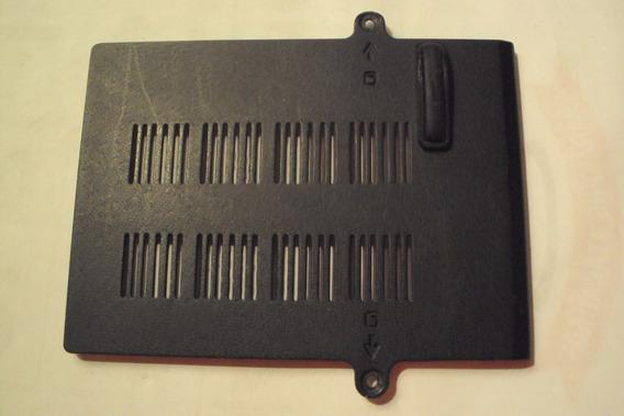 Tampa Da Carcaça Inferior Do Notebook Msi Cr400