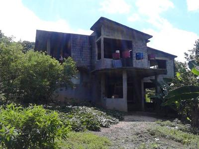 Vendo Solar Loma Linda 5500m2 Mejor 2 Niveles $5500000volar