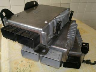 Computadora Neon 95-2006. Reparacion Y Programacion