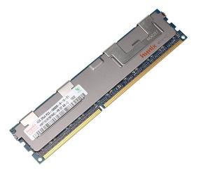 Memoria Ram 8gb (2x4gb) - 1333mhz Ddr3 10600r