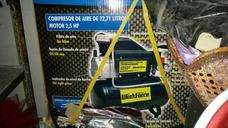 Oferta Compresor De Aire Marca Work Force