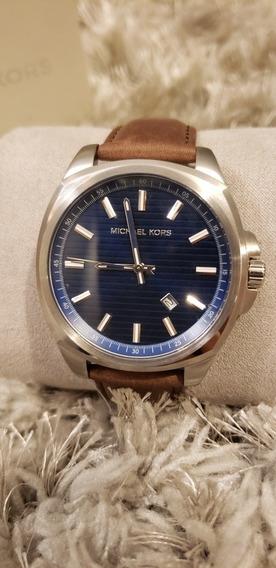 Reloj Michael Kors De Caballero