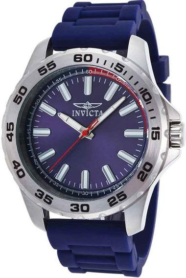 Relógio Invicta Masculino Pro Diver 21856