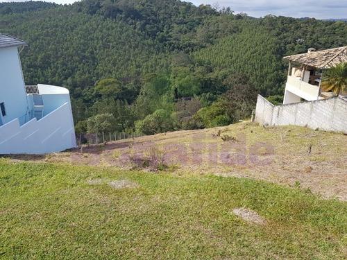 Terreno, Venda, Condomínio Capital Ville, Jundiaí - Te08832 - 69190572