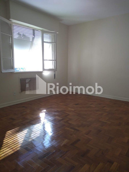 Apartamento - Ref: 3138