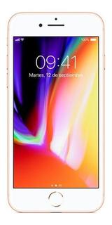 Celular iPhone 8 256gb Reacondicionado Por Apple