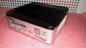 Thin Client Ebox2300 Tecno World P/ Tirar Peças