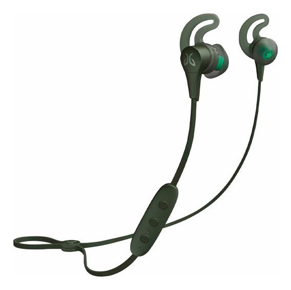 Audífonos Deportivos Jaybird X4 Inalámbricos