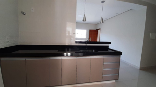 Imagem 1 de 28 de Apartamento Padrão Em Franca - Sp - Ap0287_rncr