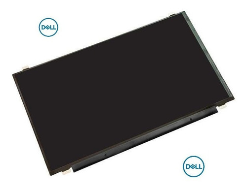 Pantalla Dell Inspiron 14 7472 P74g P74g001 Full Hd Nueva
