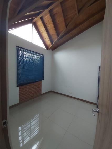 Alquiler De Habitación En Rionegro