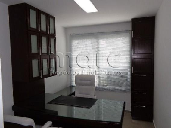 Conjunto - Pinheiros - Ref: 127514 - L-127514