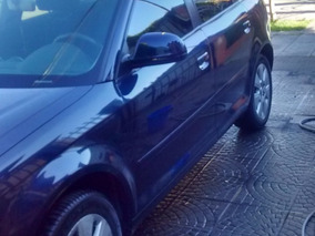 Audi A3 Sportbak 1.9 Tdi 5 Ptas, Acepto Moto O Auto