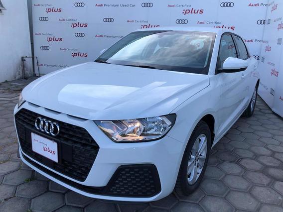 Audi A1 A1 Urban 30 Tfsi
