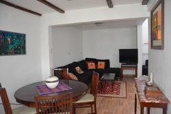 Linda Casa Para Renta A 5 Cuadras Del Parque De Antigua
