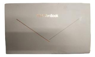 Caja Asus Zenbook 13 Ux333f