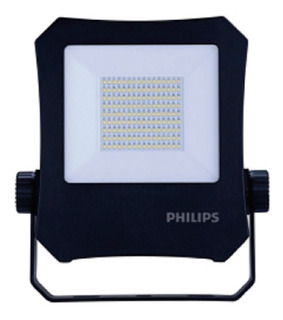 Foco Proyector Led Philips 100w