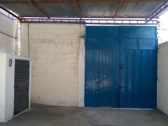 Locales En Alquiler En Centro Barquisimeto Lara 20-18011