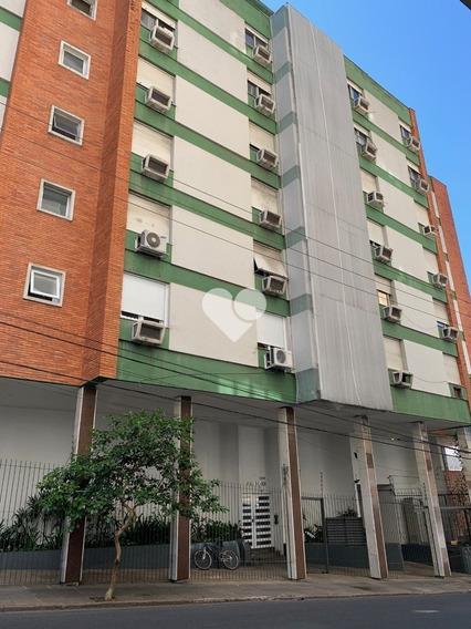 Apartamento - Floresta - Ref: 53437 - V-58475606
