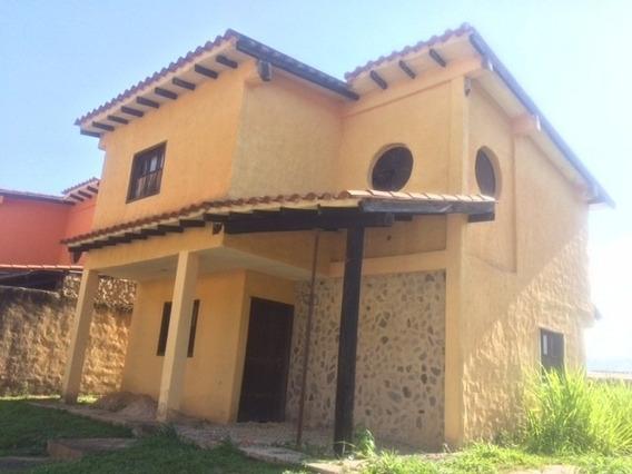 Venta De Townhouse En El Polvero San Diego Ltr 415784