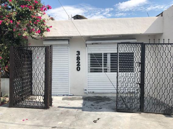 Local Comercial Venta En Avenida En Guadalupe $850000
