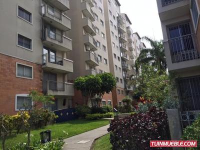Apartamentos En Alquiler Metropolitano Javier