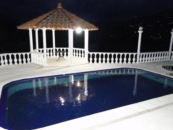 Alquiler De Finca De Recreo En Barbosa Antioquia