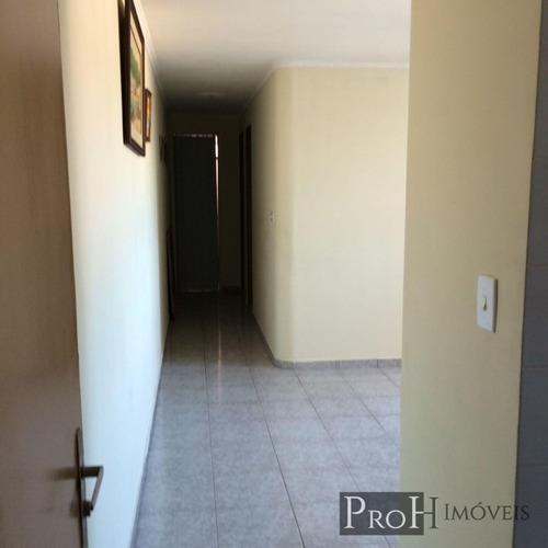 Imagem 1 de 13 de Apartamento 2 Dormitórios E Lazer - R$ 199.000,00