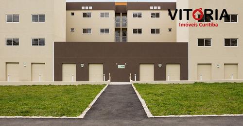 Imagem 1 de 2 de Salas/conjuntos - Campo De Santana - Ref: 69199736 - V-vit3095