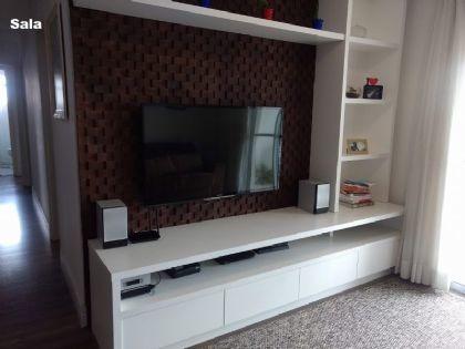 Apartamento Condomínio Parque Barueri 105 Mts 4 Dorms (suíte) 2 Vagas R$ 560 Mil - Rr2315x