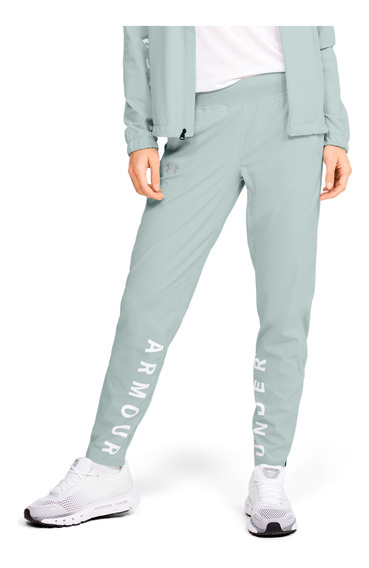Pantalón Under Armour Storm Launch Linked Up-1346547-189- Op